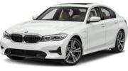 2021 - 330e - BMW