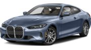 2021 - M340 - BMW