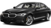 2021 - 530e - BMW