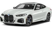 2021 BMW M440