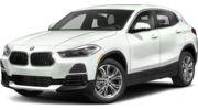 2021 - X1 - BMW