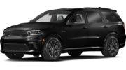 2021 - Durango - Dodge