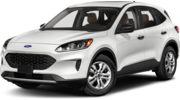 2022 - Escape - Ford