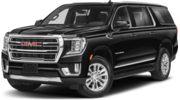 2022 GMC Yukon XL