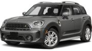 2021 Mini SE Countryman
