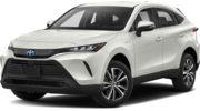 2021 - Venza - Toyota