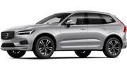 2021 - XC60 - Volvo
