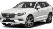 2021 - XC60 Recharge Plug-In Hybrid - Volvo