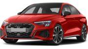 2022 - S3 - Audi