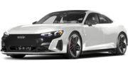 2022 - e-tron GT - Audi