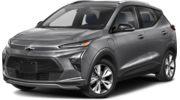2022 - Bolt EUV - Chevrolet