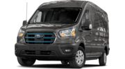 2022 Ford E-Transit-350 Cargo