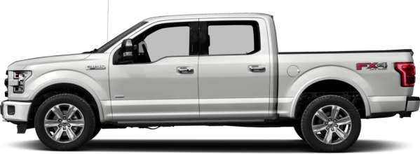 Used Ford F 150 Inventory