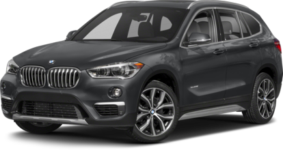 New BMW X1 for sale on Long Island in Southampton, NY