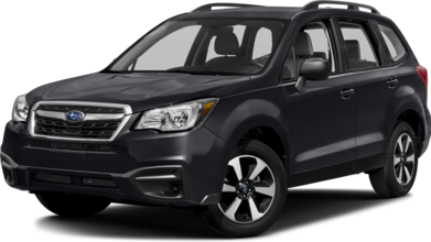 nissan rogue vs the competition in nj causeway nissan. Black Bedroom Furniture Sets. Home Design Ideas