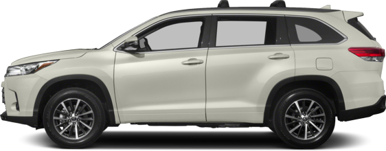 new toyota highlander near washington dc at darcars toyota of silver spring. Black Bedroom Furniture Sets. Home Design Ideas