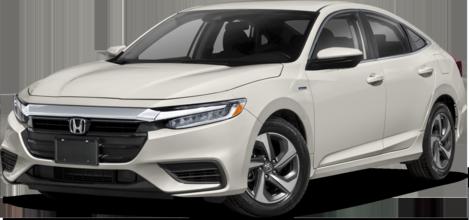 Honda Hybrid Models for sale near Duluth - Atlanta - Accord
