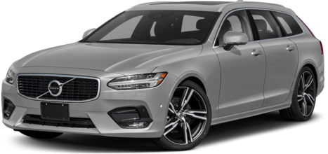 2020 V90 Cross Country Hatchback Volvo Cars Sarasota