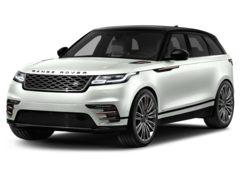 2018 Range Rover Velar R-Dynamic HSE
