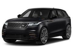 2018 Range Rover Velar R-Dynamic SE SUV