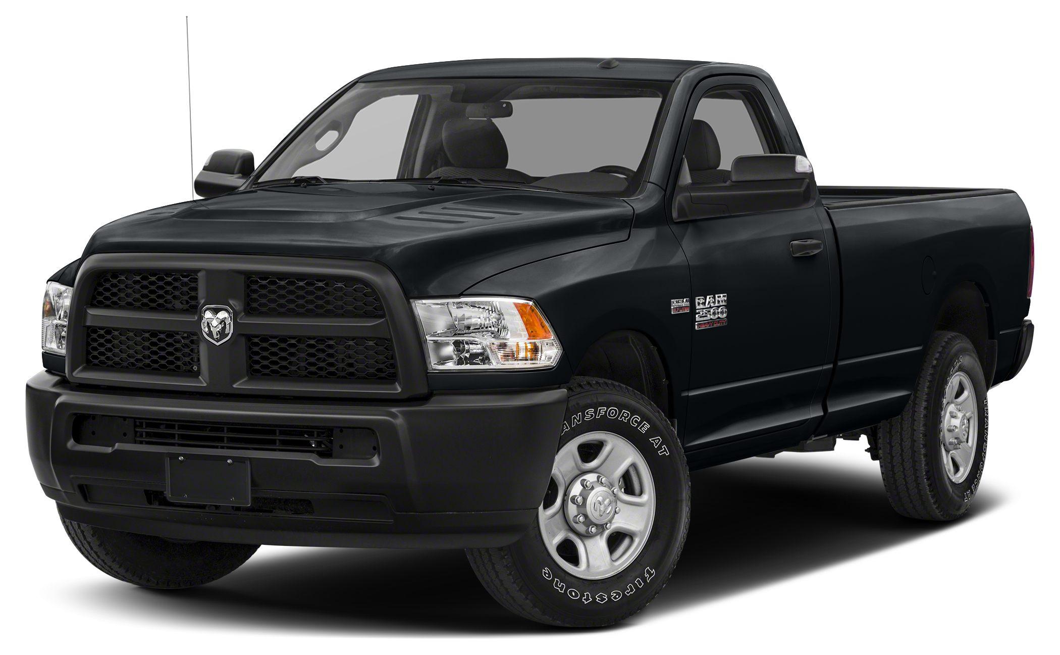 New Chrysler And Jeep Showroom Buy A Dodge Near Maricopa Az
