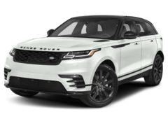 2018 Range Rover Velar S