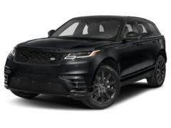 2018 Range Rover Velar R-Dynamic SE