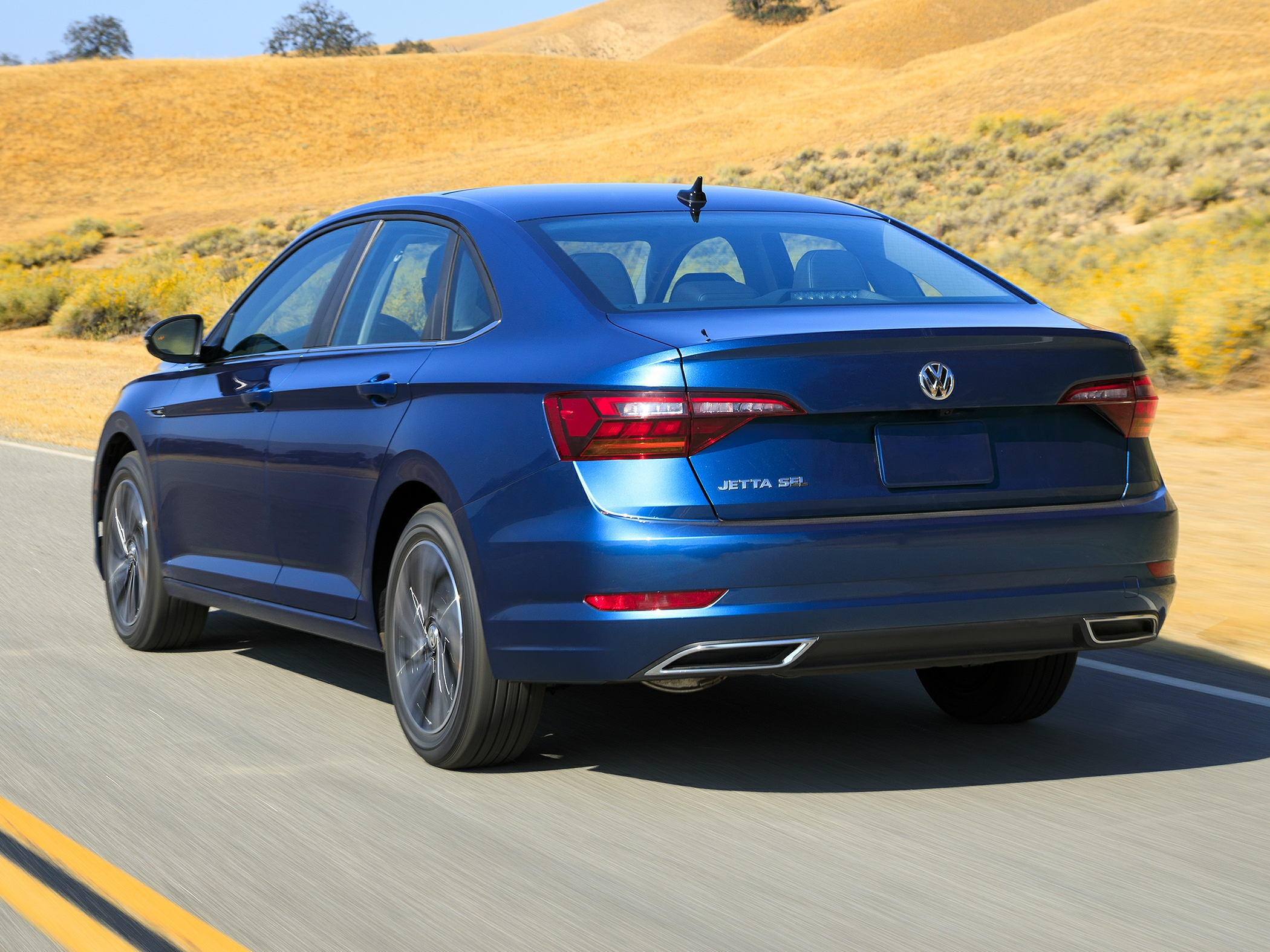 2019_Volkswagen_Jetta_1.4T SE_ Kingston NY