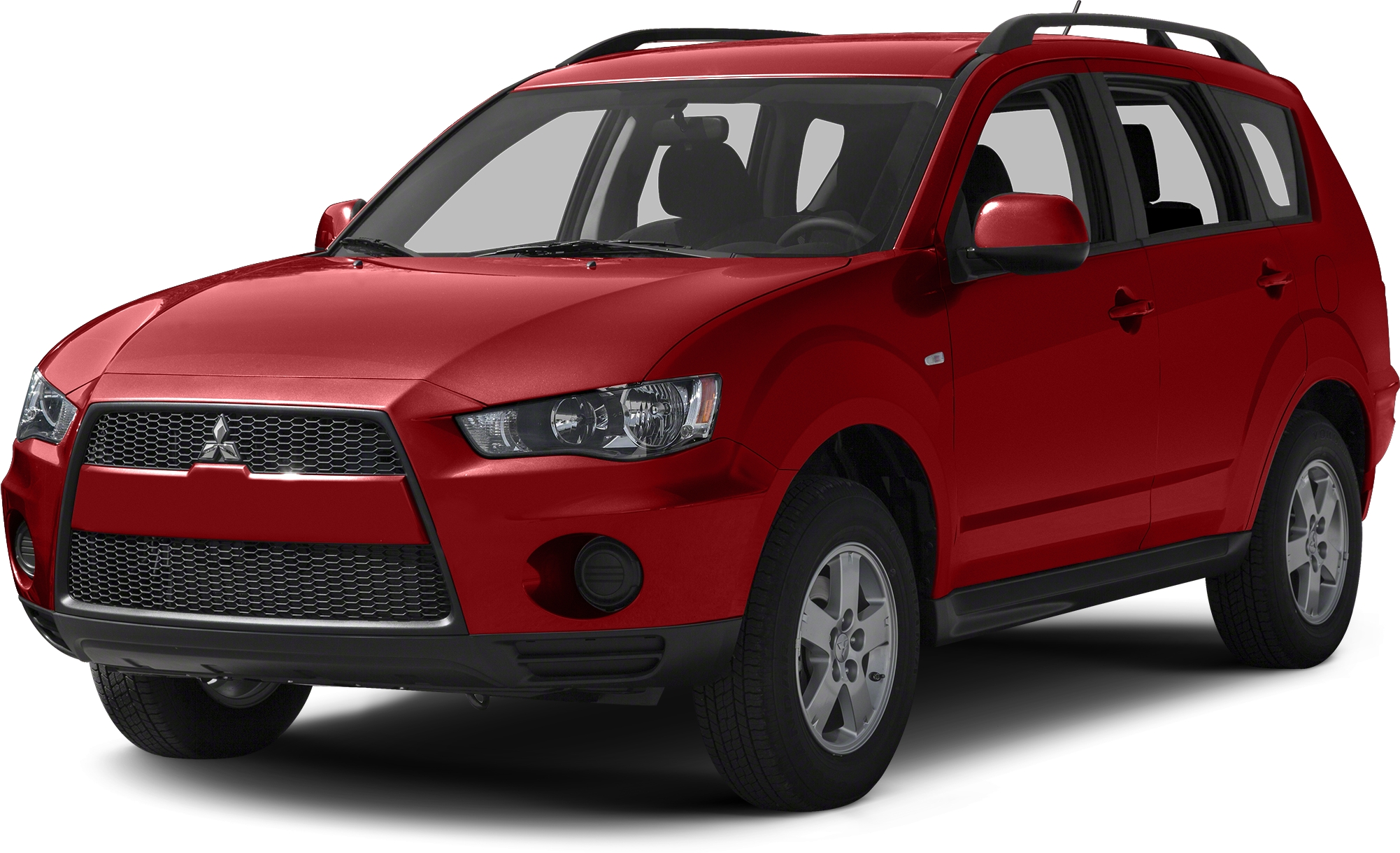 Used Mitsubishi Outlander South St Paul Mn