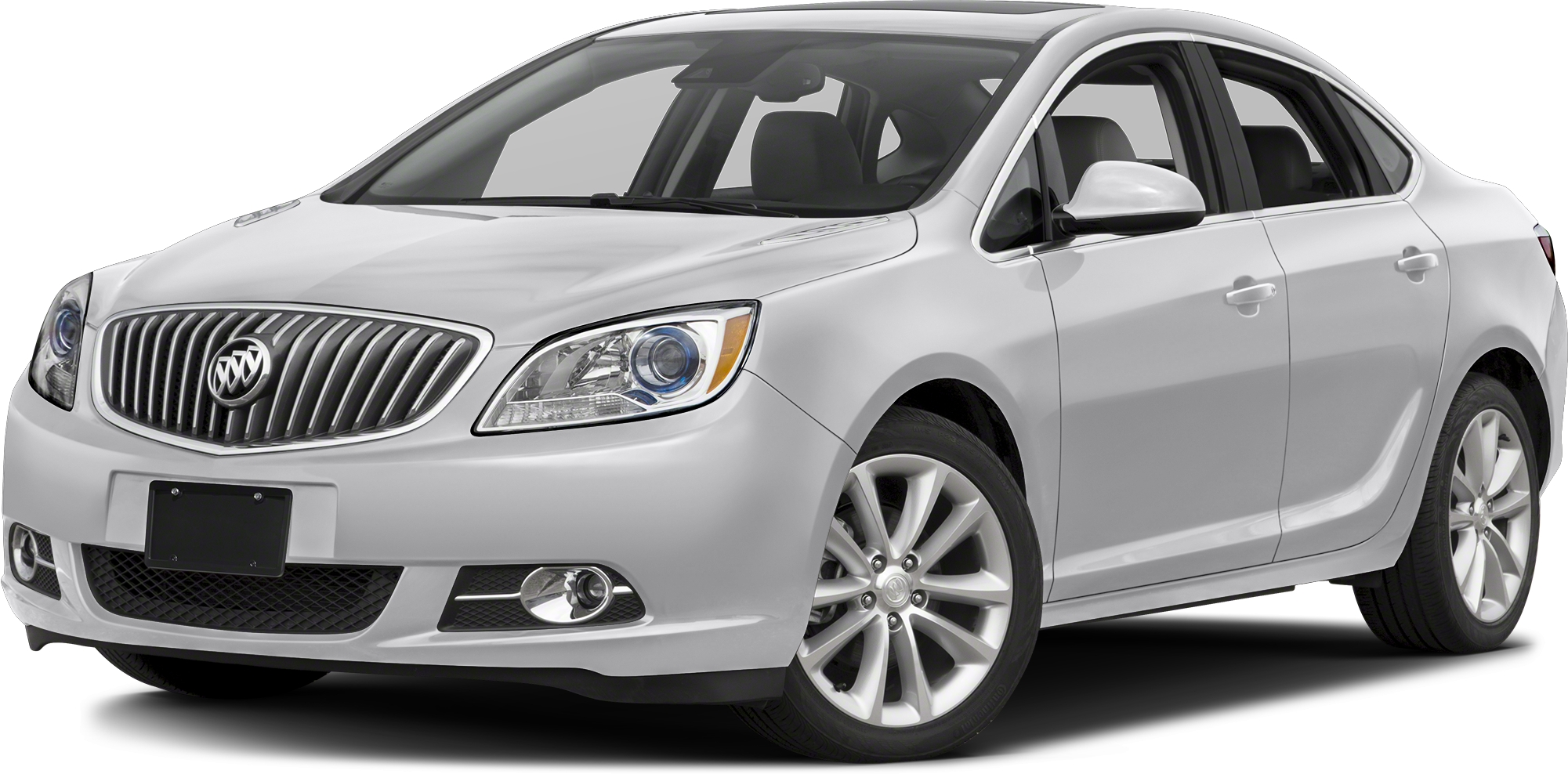2015 Buick Verano 4dr Sdn w/1SD Oak Park Heights MN 30974745