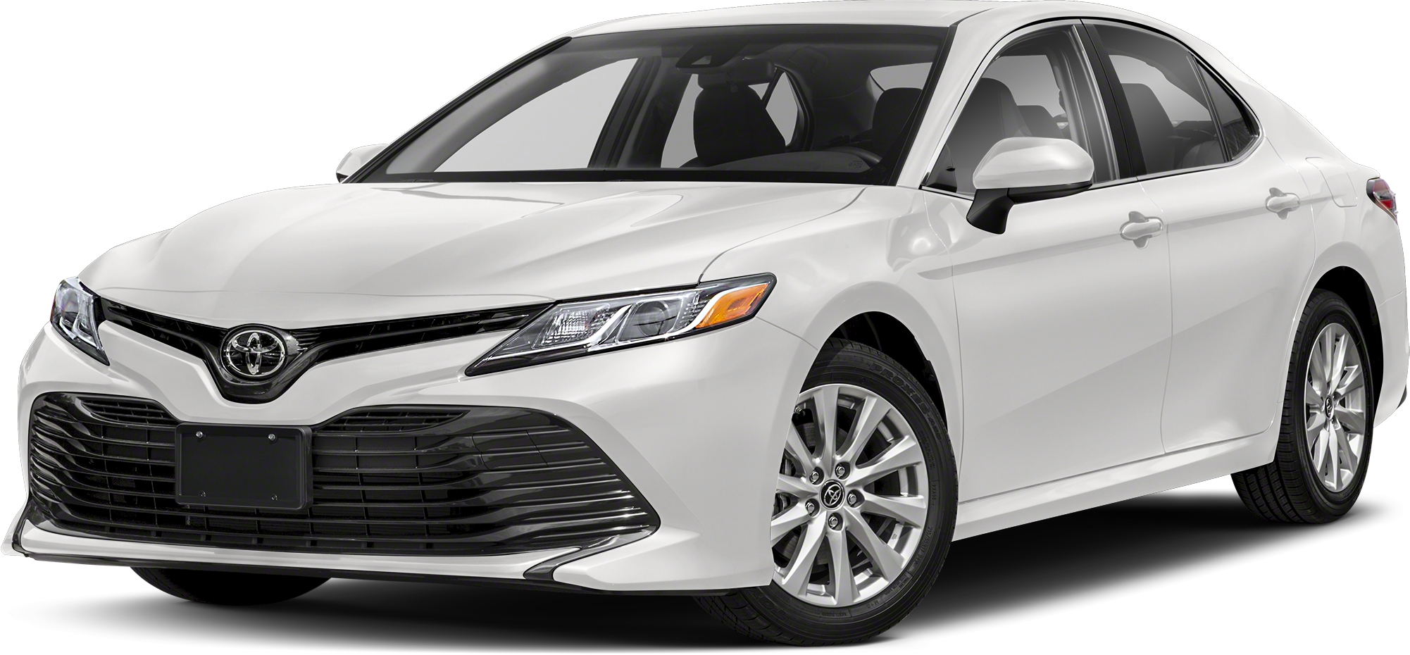 Vehicle Details 2018 Toyota Camry Hybrid At Novato 2004 Fuel Filter Location