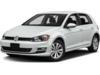 2016 Volkswagen Golf 4dr HB Man TSI S