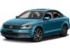 2015 Volkswagen Jetta Sedan 4dr Man 1.8T