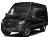 2019 Mercedes-Benz Sprinter 2500 Cargo Van