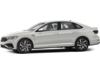 2019 Volkswagen Jetta GLI 2.0T 35TH 6SP