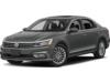 2018 Volkswagen Passat 2.0T R-LINE AUTO