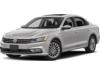 2018 Volkswagen Passat 2.0T SE AUTO