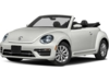 2019 Volkswagen Beetle Convertible 2.0T Final Edition SE