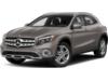 2019 Mercedes-Benz GLA 250 4MATIC® SUV