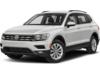 2019 Volkswagen TIGUAN 2.0 TSI SEL  8SP