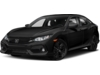 2019 Honda Civic EX-L w/Navigation