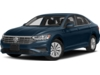 2019 Volkswagen Jetta 1.4T S MANUAL