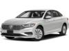 2019 Volkswagen Jetta 1.4T SEL 8SP AUTO