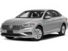 2019 Volkswagen Jetta 1.4T SE w/ULEV