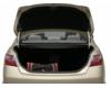 2007 Toyota Camry LE Pompton Plains NJ