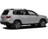 2011 Toyota Highlander SE Pompton Plains NJ