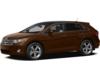 2011 Toyota Venza  Pompton Plains NJ
