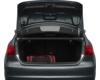2011 Volkswagen Jetta Sedan  Pompton Plains NJ