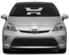 2013 Toyota Prius Three Pompton Plains NJ