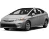 2015 Toyota Prius Four Pompton Plains NJ